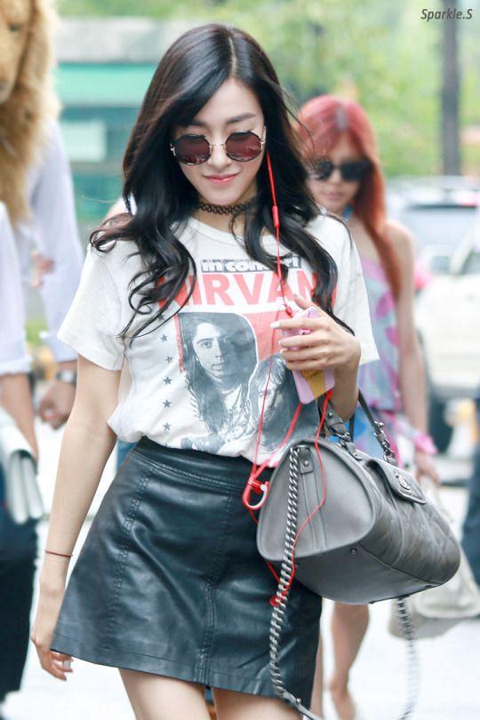 Girl celebrity idols las vegas