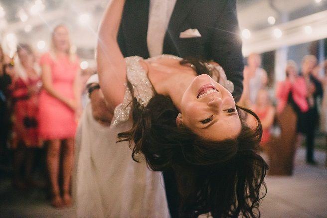 Kalfin Bride #kalfinjewellery #kalfinbride #diamondrings#wedding #bride #beautifulday #sheisstunning #elegant #love #bestday
