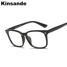 New Vintage Eyeglasses Men Fashion Eye Glasses Frames Brand Eyewear For Women Armacao Oculos De Grau Femininos Masculino(China (Mainland))
