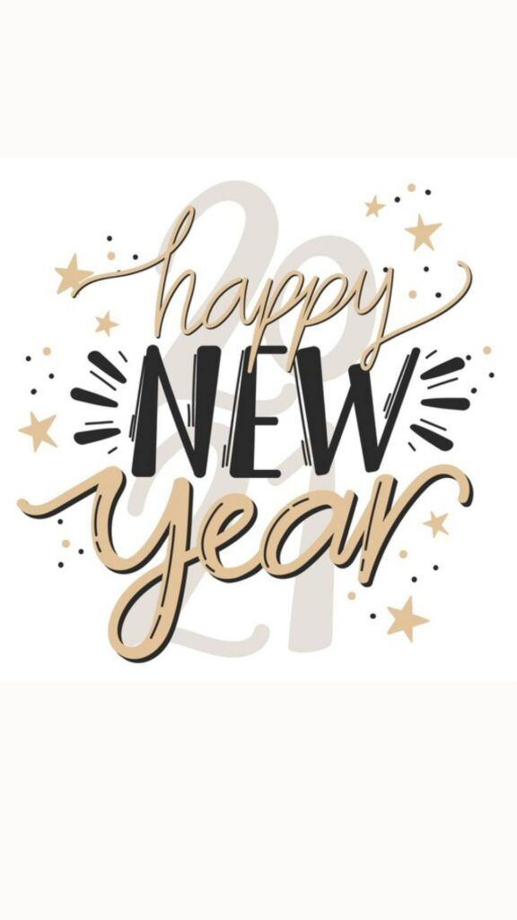 2021 Backgrounds Iphone Hd Aesthetic Wallpapers For Phone Happy New Year Pictures Happy New Year Photo Happy New Year Images