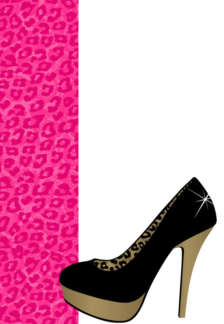 17 best Free Bachelorette Party Invites images – Bachelorette Party Invitation Templates