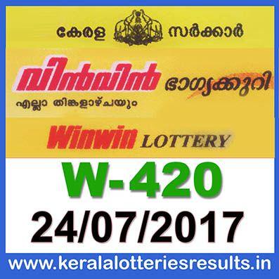 keralalotteriesresults.in-24-07-2017-w-420-win-win-lottery-result-today-kerala-lottery-results-refresh