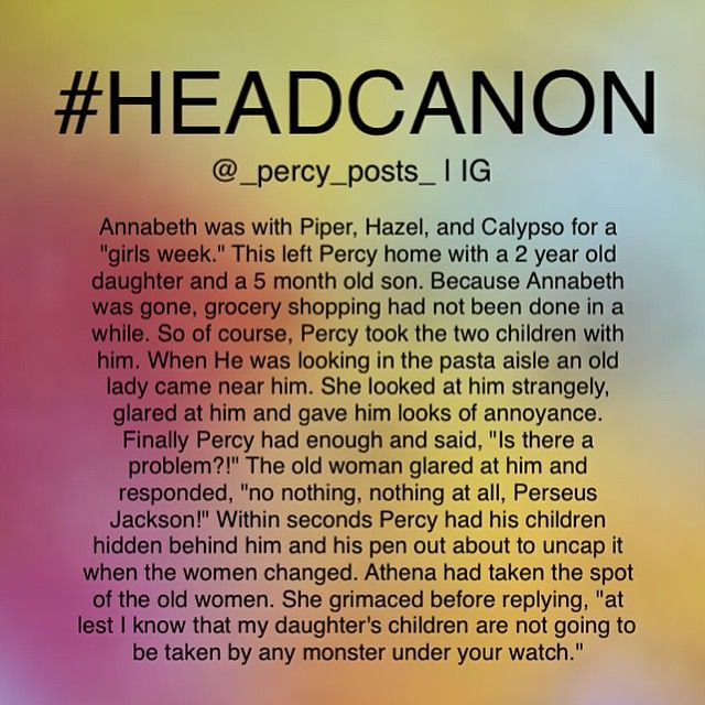 Instagram media by _percy_posts_ - - {My edit give credit} - - -  okay so this is another random #Headcanon I thought of! If you repost please give credit  -  All of myheadcanons are here ➡️ #Percypostsheadcanons please don't uses this hashtag -  I cannot tag anyone anymore because we had way too many I'm so sorry I hope you can understand. but you can check our account to see if we posted. I will post something a couple hours later saying I posted some headcanons just in case you missed…