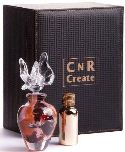 Galaxy Signe du Zodiaque Lion Extrait de Parfum de Luxe   Your #1 Source for Beauty Products