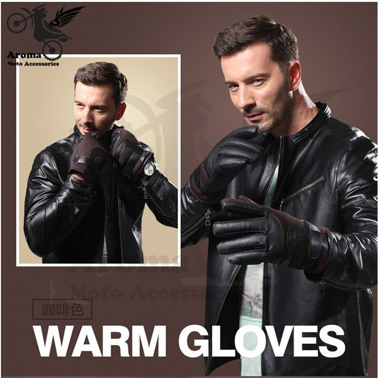 ==> [Free Shipping] Buy Best Thicken Winter Bike Bicycle Cycling Gloves Full Finger Silicone Wearable Waterproof Non-slip Luvas Mtb Guantes Ciclismo Invierno Online with LOWEST Price | 32575414341