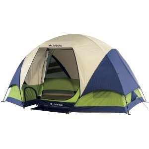 Columbia Bugaboo II Dome Tent [Discontinued] (Sports)By Columbia  sc 1 st  Pinterest & 27 best dome tent images on Pinterest | Dome tent Tent and Tents