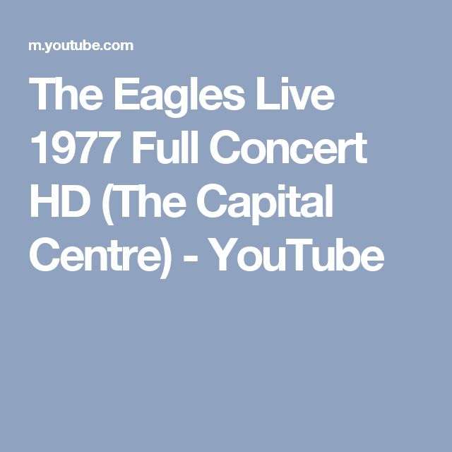 Warriors Live Stream Free Hd: 1000+ Ideas About Eagles Live On Pinterest