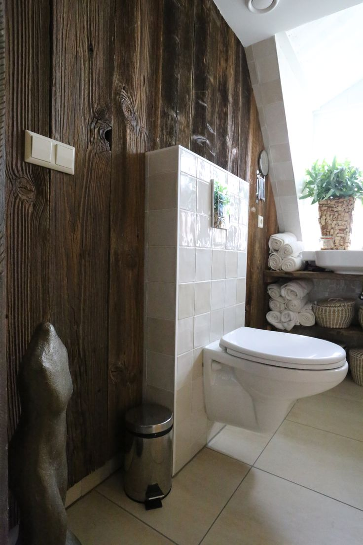 Meer dan 1000 ideeën over bruine badkamer op pinterest   tegel ton ...