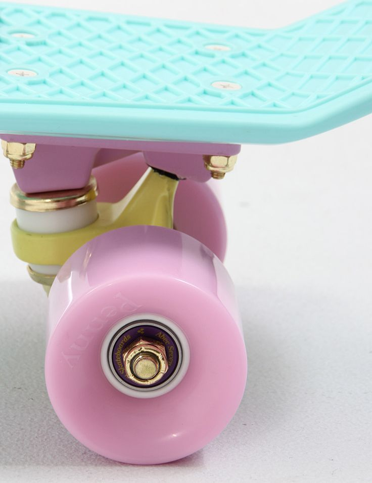 penny skateboards inspiration to get out and skate on every kid's wishlist…