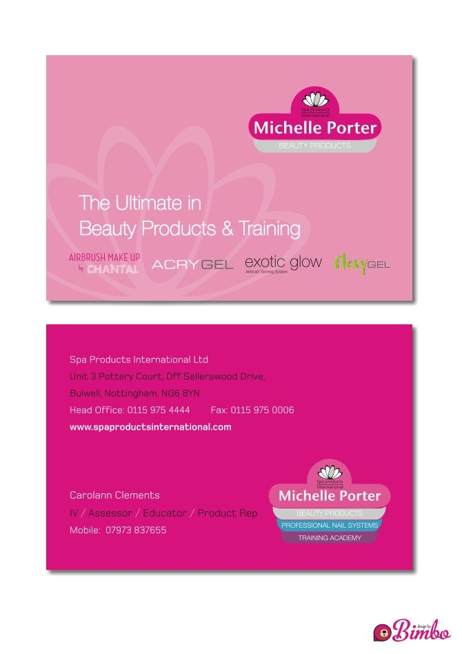 17 best sewing business cards images on Pinterest | Lipsense ...