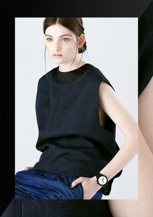 AÃRK Collective's New Campaign   Trendland: Design Blog & Trend Magazine