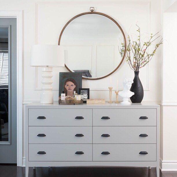 Images Of Black And White Bedroom Bedroom Cupboard Colours Black And White Bedroom Wall Art Grey Bedroom Bin: Kitchen Cabinet Handles, Hardware And Kitchen
