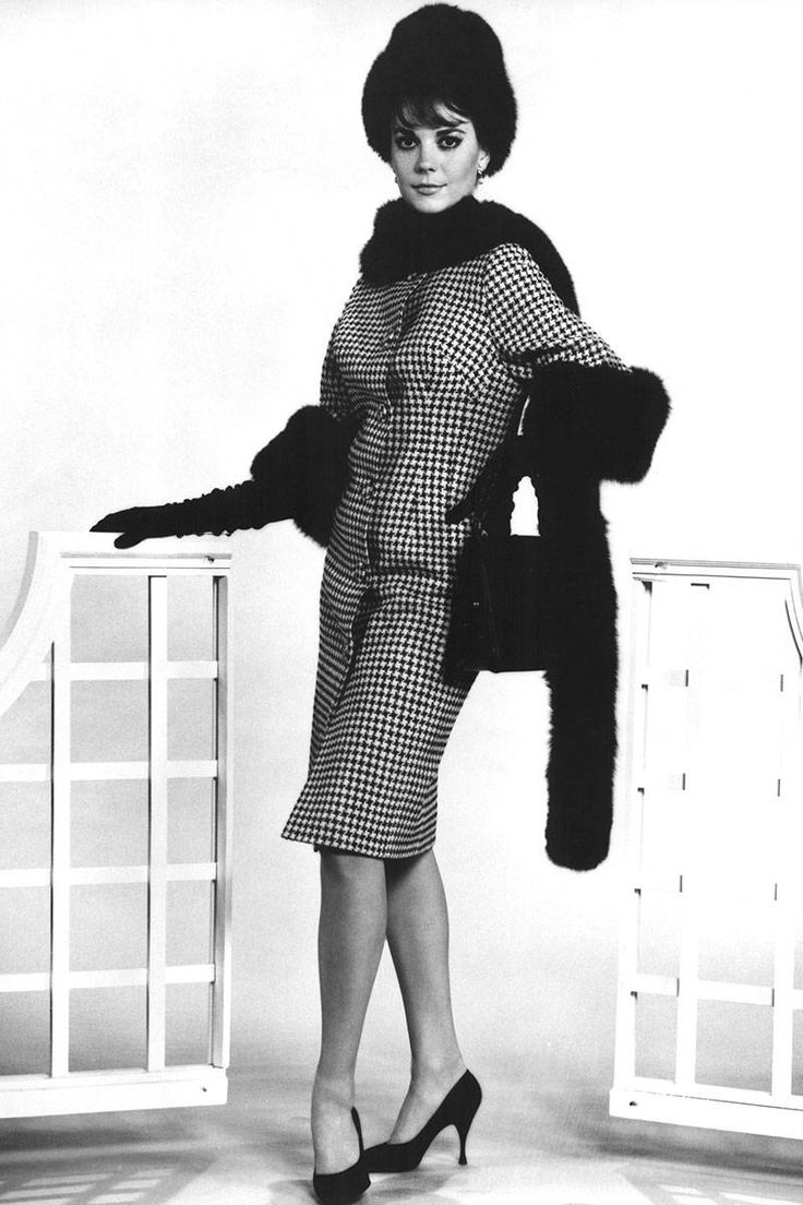 330 Best Edith Head Images On Pinterest Edith Head Fashion History And Fashion Plates