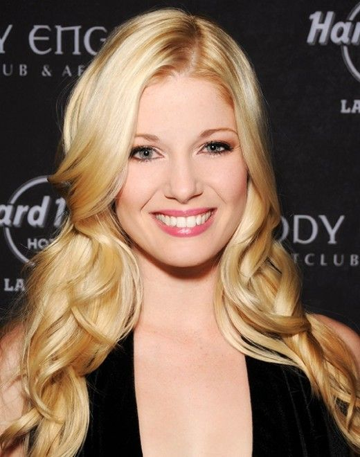 Best 25 Blonde Hair Blue Eyes Ideas On Pinterest Blonde