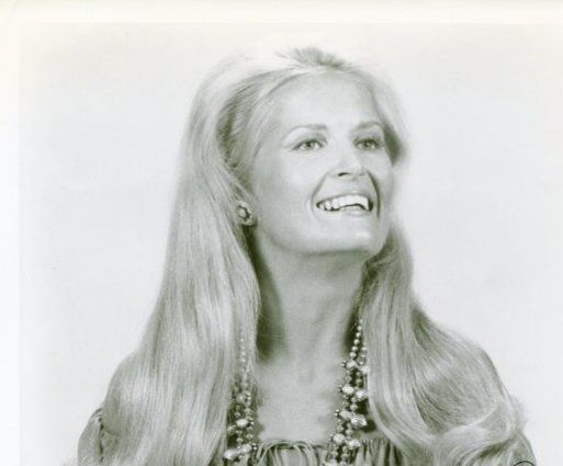 young-lynn-anderson