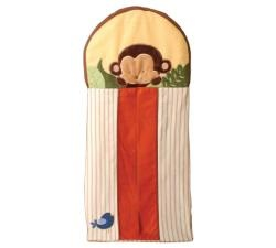 11 Best Diaper Stacker Images On Pinterest Diapers