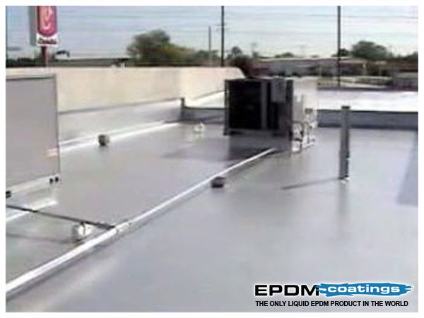 Liquid Rubber Roof Coatings - Share your woes and worries Chose liquid rubber roof coatings that liquid rubber Instant Set delivers a fully bonded, nonhazardous seamless membrane that can cover outstandingly. Liquid rubber roof coatings provide the best possible service with full accuracy. #Liquidrubber, #Liquidrubberroofing, #Liquidrubberroofcoatings See Details: http://liquidrubberroofingsolutions.blogspot.com/2017/07/liquid-rubber-roof-coatings-share-your.html