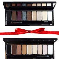Pupa - Pupart: Swatches e review delle palette di ombretti 05 Smoky Eyes e 06 Matt Look | Sunny Makeup http://www.sunnymakeup.it/2014/02/pupa-pupart-swatches-e-review-delle.html#.Uvq0Nig_iDo