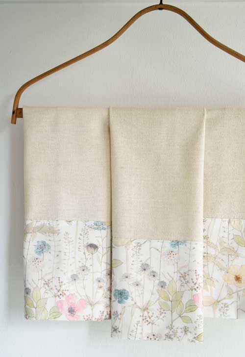 17 best images about dish towel toppers on pinterest dish towels potholders and crochet towel - Keep towels fluffy tricks ...