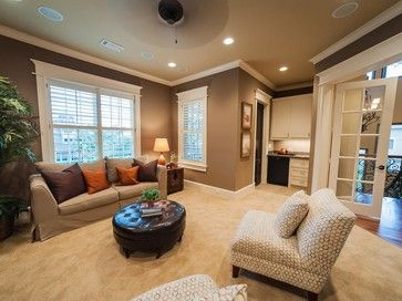 1000 Images About Man Cave Must Have On Pinterest