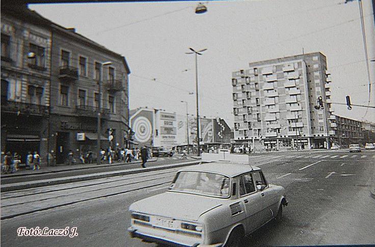 Forrás: Miskolc a Múltban
