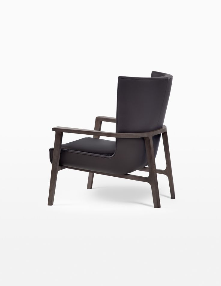 553 best Modern Club / Lounge chairs images on Pinterest