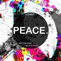 Peace by nto921 on SoundCloud