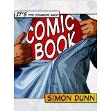 Comic Book (Kindle Edition)By Simon Dunn