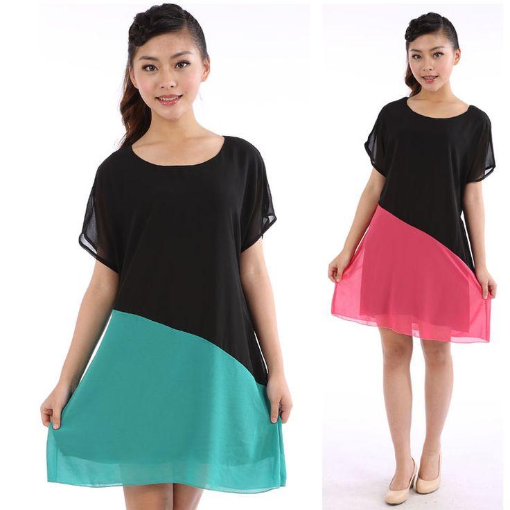 Cheap black maternity dress