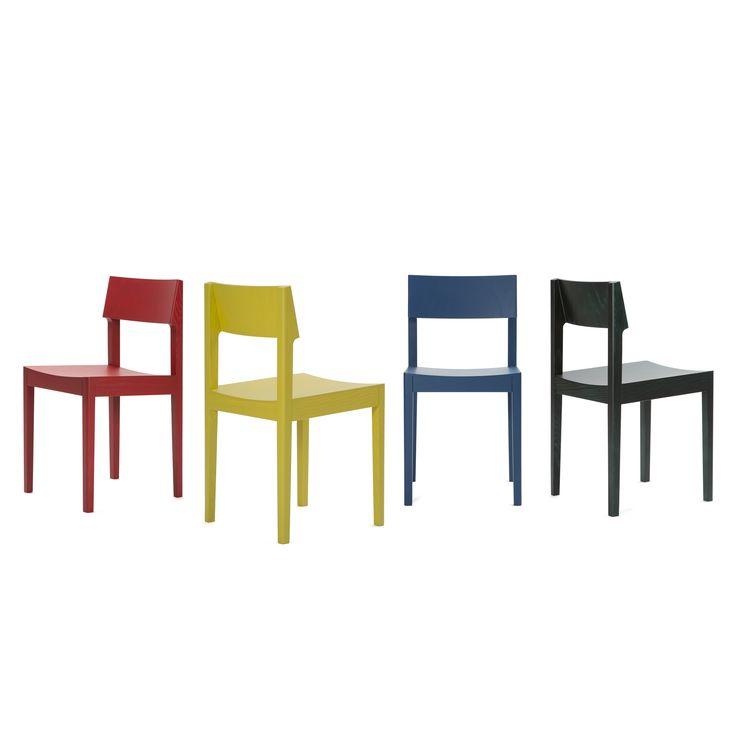 Intro C, design Ari Kanerva