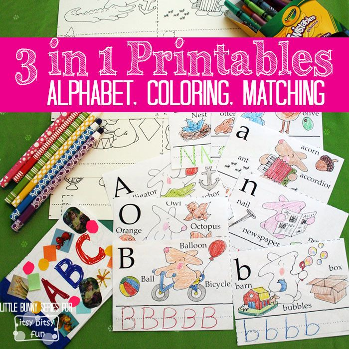 336 best Home schooling images on Pinterest | Teaching ideas ...