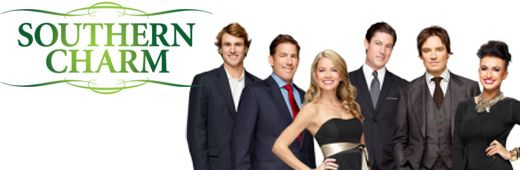 Southern Charm S01E04 Is She Or Isnt She WS DSR x264-NY2   Watch Movies Tv Shows Online Free