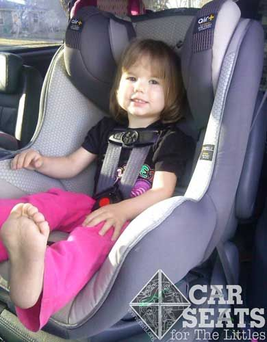 40 best Car Seat Safety images on Pinterest | Car seat safety, Car