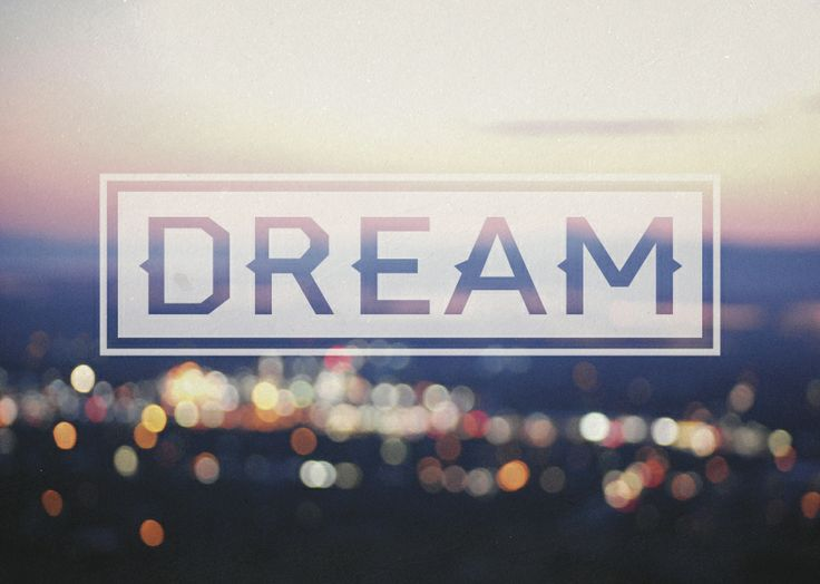 dream..jpg (842×600)