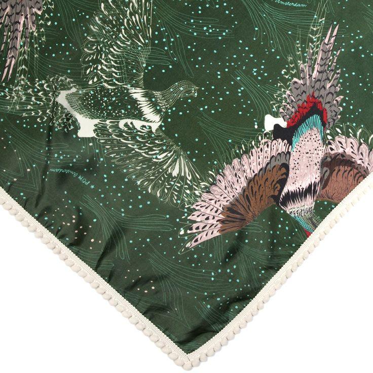 Pheasant Garden 153 | Officiële webshop | POM Amsterdam