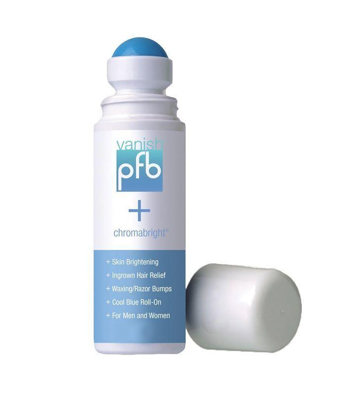Chromabright 93 Grams Skin Brightening Skin Lightener Skin Discoloration