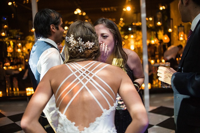 Hairstyle Novia por Ángeles Irarrázaval angelesirarrazaval@gmail.com 90906636