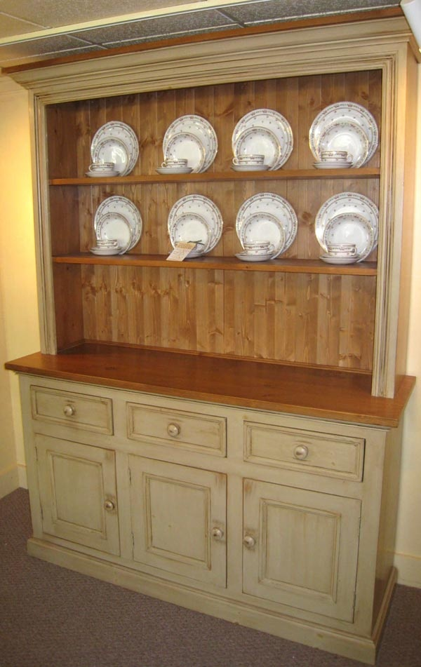 Design your own luxury kate madison furniture french for French country furniture