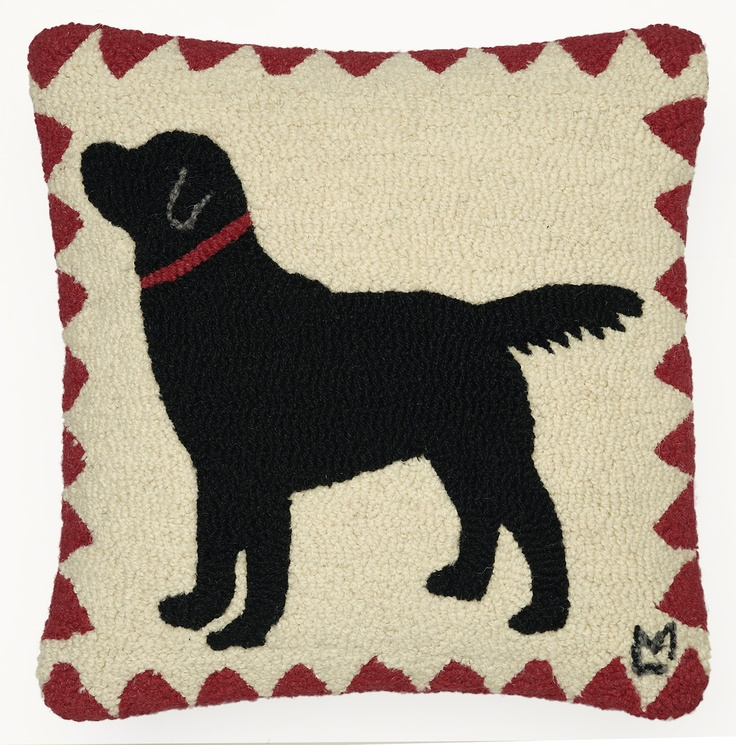 Decorative Dog Themed Pillows : 48 best Inspired Me To Make..... images on Pinterest Lightbox, Free printable and Dads
