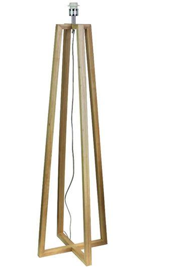 Malmo Floor Lamp Base, Portables, Floor Lamps, New Zealand's Leading Online Lighting Store