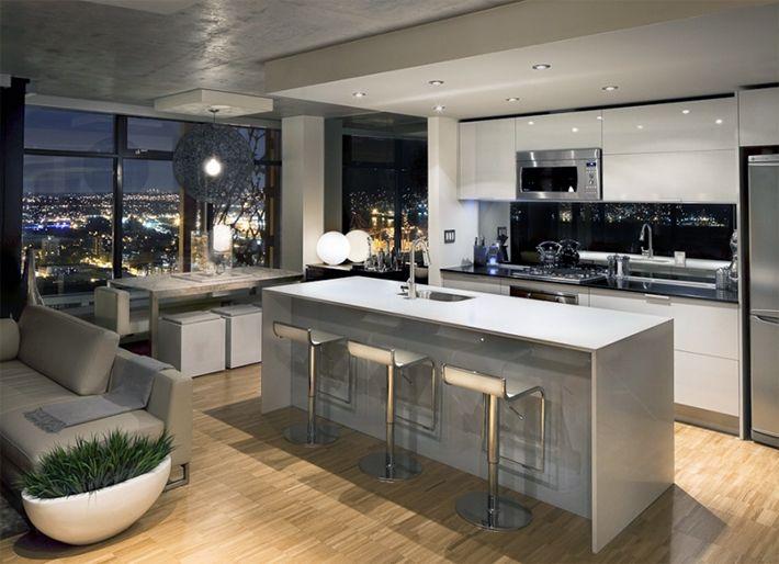 glass-kitchen-modern