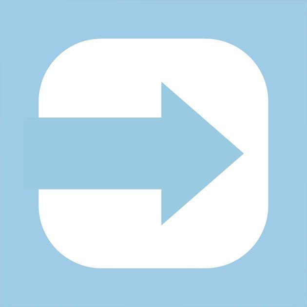 #NEW #iOS #APP Arrow Swipe Hero - Ryan Allen