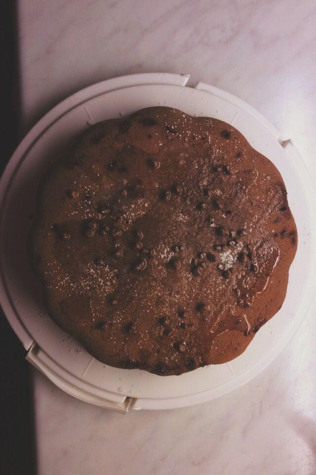 DaimCake Bake | iirurustuff | iirurustuff https://iirurustuff.wordpress.com/2015/11/06/bake-iirurustuff/ blogger 2015 Rahwa Mogos