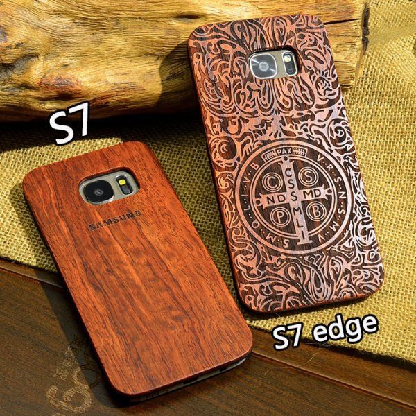 新作GalaxyS7にこだわりのケースおすすめ紹介!ギャラクシー S7 エッジ 用 カバーが豊富に揃った!全デザインブランド シャネルやルイ ヴィトン「Galaxy S7 edge SC-02H」ケース。