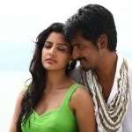 Ethir Neechal censored and release date confirmed