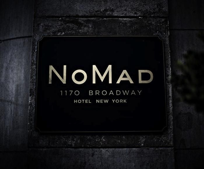 : Webdesign Inspirations, Web Design, New York Cities, Hotels Nyc, Interiors Design, Mad Men, Cities Luxury, Luxury Hotels, Nomadic Hotels