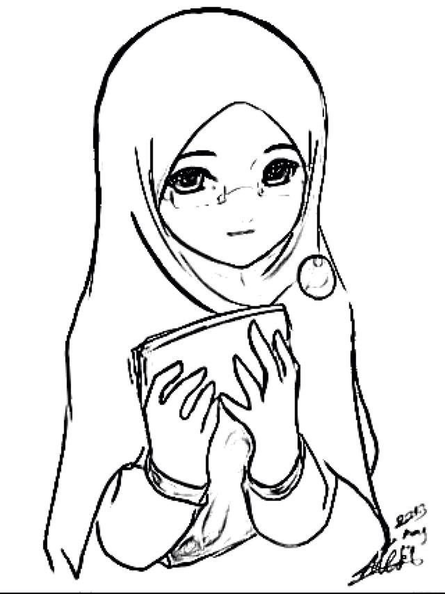 muslim coloriage arabicampislamic homeschooling