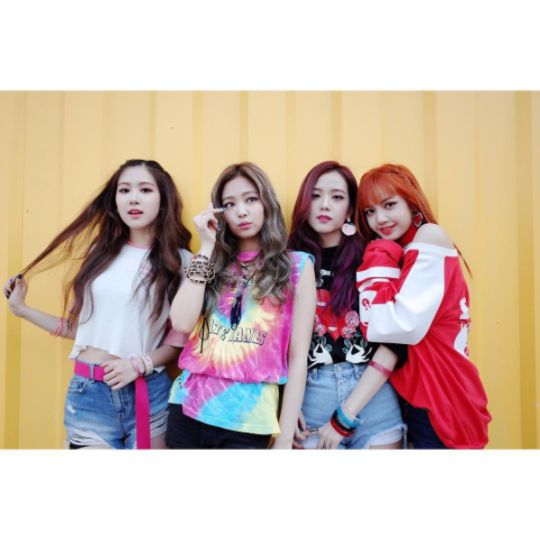 BLACKPINKOFFICIAL