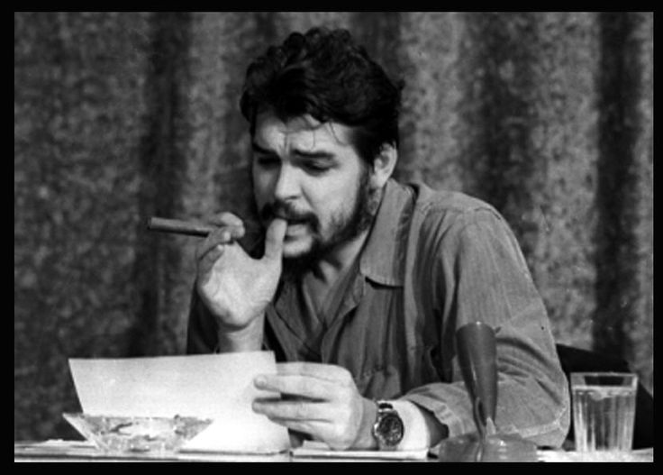 191 best images about che on pinterest india elliott