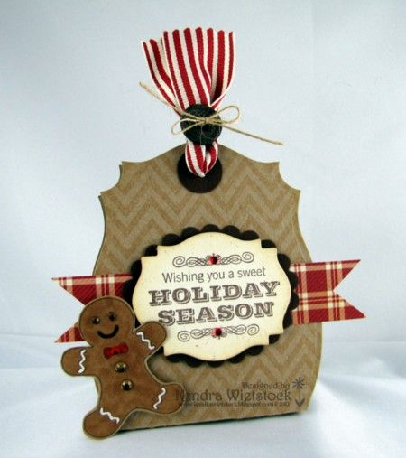 Christmas Tree Shop Poughkeepsie Ny: 1000+ Images About Stampin' Up Scentsational Christmas On